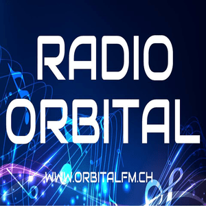 Radio Orbital FM