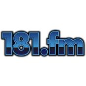 Radio 181.fm - Jammin 181