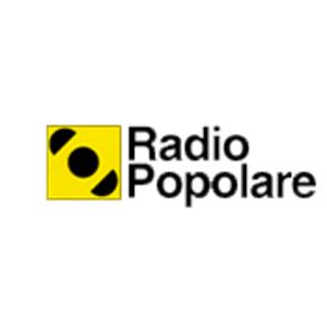 Radio Radio Popolare
