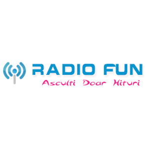 Radio Fun Radio RO