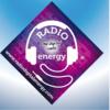 RADIO ENERGY ITALIA