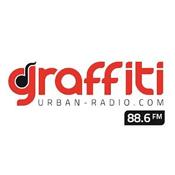 Radio Graffiti Urban Radio