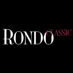 Rondo Classic