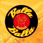 Radio Radio Balla Balla FM