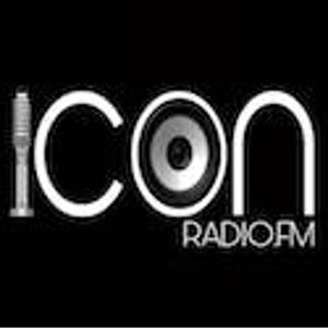 Radio Icon Radio FM