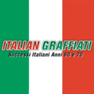 Radio Italian Graffiati