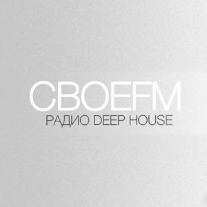 СВОЕ FM | DEEP RADIO