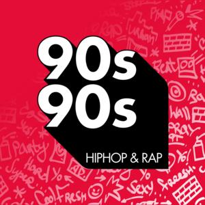 Radio 90s90s Hiphop
