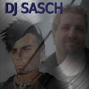 Radio djsasch