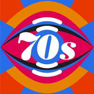 1.FM - Absolute 70's Pop