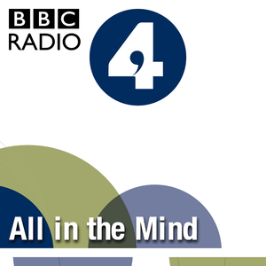 Podcast All in the Mind