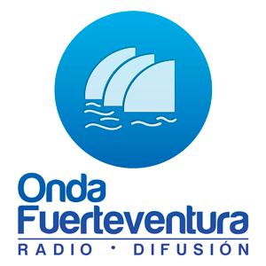 Onda Fuerteventura