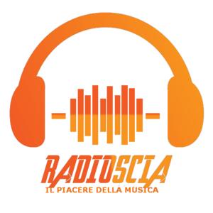 Radio RadioScia