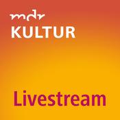 Radio MDR KULTUR