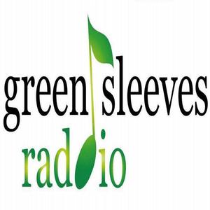 Radio Greensleeves Radio