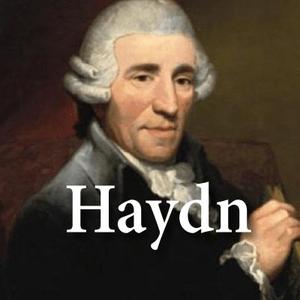 Radio CALM RADIO - Haydn