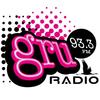 Gru Radio