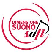 Radio Dimensione Suono Soft