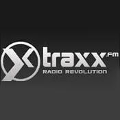 Radio Traxx.FM Lounge