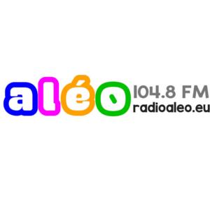 Radio Aléo