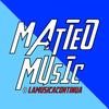 MatMusic   My Sound Radio