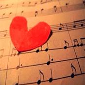 Radio Miled Music Baladas