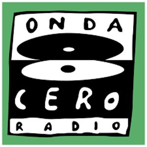 Podcast ONDA CERO - Alicante en la onda