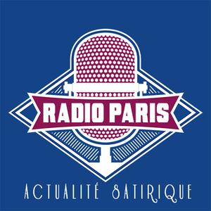 Radio RADIO PARIS