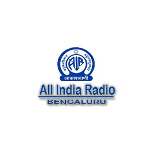 Radio AIR Vividh Bharati Bengaluru
