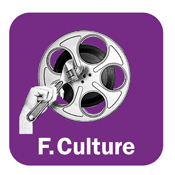Podcast France Culture  -  L'ATELIER FICTION