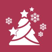 Radio 100 % Weihnachts-Hits