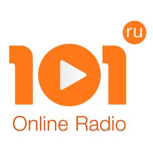 Radio 101.ru: Mainstream