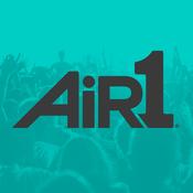 Radio KDAI - Air1 89.1 FM