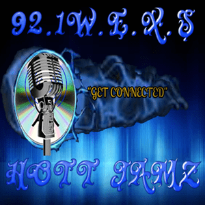 Radio 92.1 W.E.X.S Hott Jamz Radio