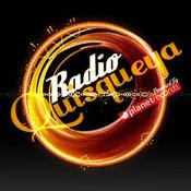 Radio Radio Quisqueya