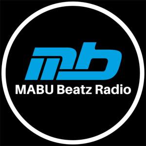 Radio MABU Beatz Radio Whoomp