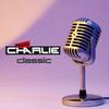 Radio Charlie Classic