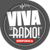 ViVa La Radio! Sinfonica Europe
