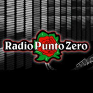 Radio Radio Punto Zero