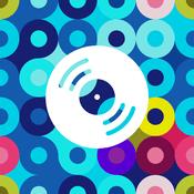 Radio 1.FM - Top Fiesta