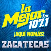 Radio La Mejor Zacatecas