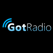 Radio GotRadio - Rock