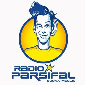 Radio Radio Parsifal