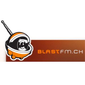 BlastFM.ch