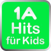 Radio 1A Hits für Kids