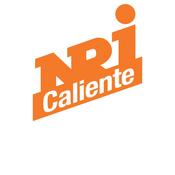 Radio NRJ CALIENTE