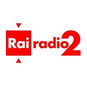 Podcast RAI 2 - Selfie