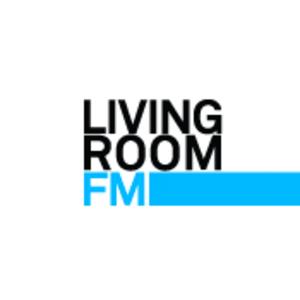 livingroom.fm