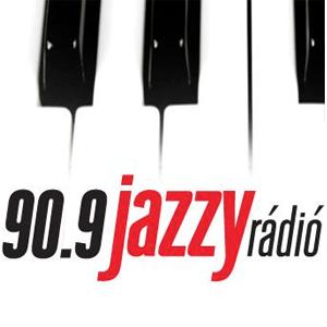 Radio 90.9 Jazzy rádió
