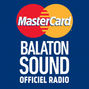 Radio Balaton Sound Officiel